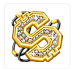 2016-02-08_164734-для аватарки-доллар-увеличено-ещё раз