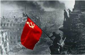 2015-05-10_113318-знамя подняли