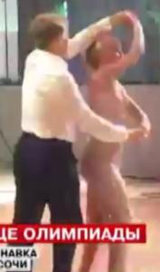 2015-08-31_160624-ещё в танце
