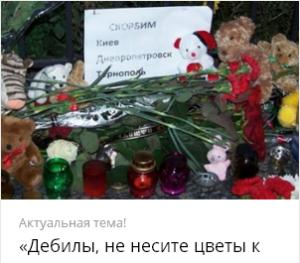 2015-11-02_215154-по трагедии