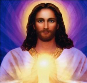 2016-01-07_112951-Христос