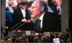 2016-01-31_100356-в статье-Путин