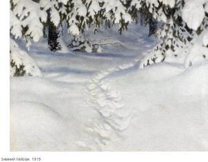 2015-12-26_175452-Зимнее очарование-10