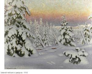 2015-12-26_175546-Зимнее очарование-11