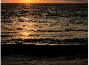 2016-04-03_184201-море моё-ЗАКАТ