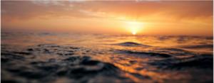 2016-05-31_220753-море-тема
