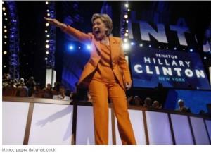 2016-08-30_220202-США-о Клинтон